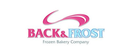 Back & Frost